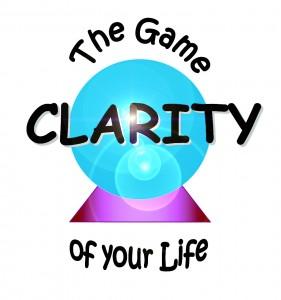 ClarityLogo3D