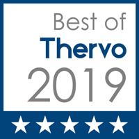 thervo-2019